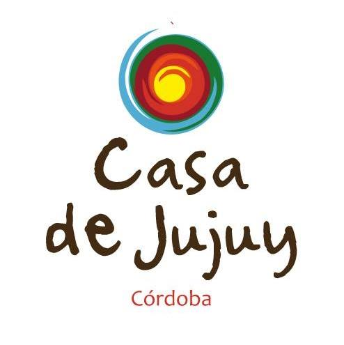 Casa de Jujuy en Córdoba